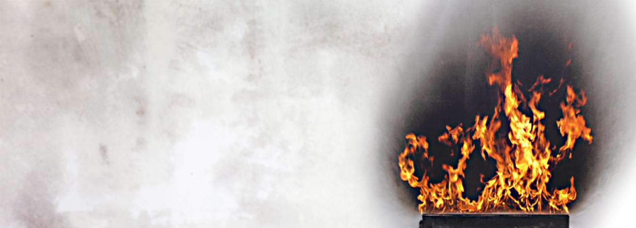 resistenza-al-fuoco