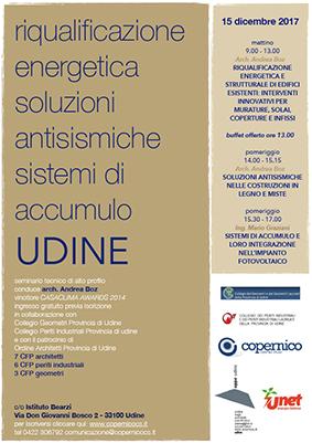 locandina e programma UDINE.pages